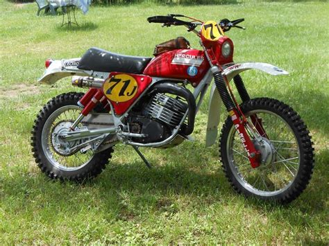 17 best about vintage enduro on yamaha 250 iowa city iowa and motocross