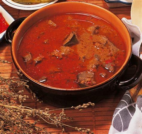 cuisine rognon recette rognons de veau au vin