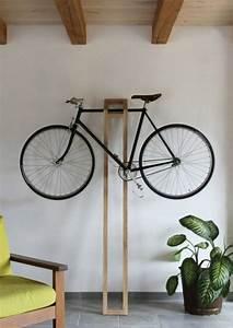 Fahrrad Wandhalterung Design : ber ideen zu fahrrad wandhalterung auf pinterest wandhalterung fahrrad aufh ngen und ~ Frokenaadalensverden.com Haus und Dekorationen