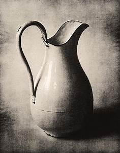 218 best Irving Penn images on Pinterest | Fotografie ...
