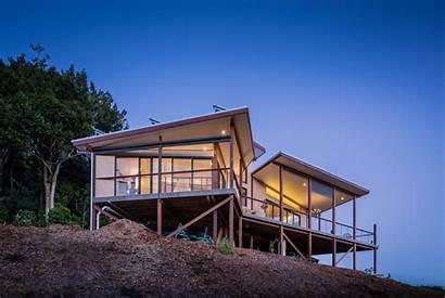 Sustainable Hemp Homes Hempcrete Houses Practical Inside