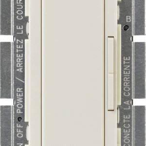 Lutron Maestro Macl 153m Wiring Diagram