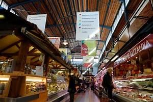 Bar Du Marché Bayonne : top 10 des choses incontournables faire bayonne ~ Dailycaller-alerts.com Idées de Décoration