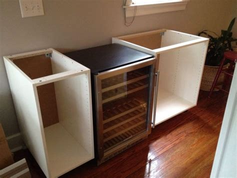 mini refrigerator cabinet bar furniture best mini fridge cabinet furniture mini fridge