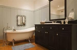 Top, 10, Bathroom, Vanity, Ideas