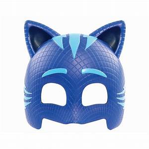 PJ Masks Superhero Catboy - Flair from CraftyArts.co.uk UK