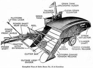 Kawasaki Mule 3000 Parts Diagram