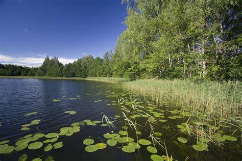 Kalves, brīvdienu māja : Atpūta pie ezeriem : Kalves ...