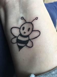 Tattoo Berechnen : black pearl tattoo shop 20 fotos tattoo 509 main st hyannis ma vereinigte staaten ~ Themetempest.com Abrechnung