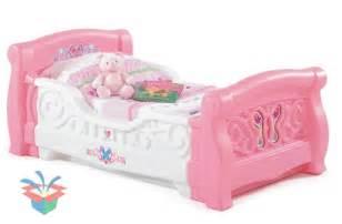 step2 princess palace twin bed car interior design