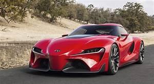 Nouveauté Toyota 2018 : nouveaut s 2018 coup s alpine a110 bmw s rie 8 porsche 911 la foire aux bolides ~ Medecine-chirurgie-esthetiques.com Avis de Voitures