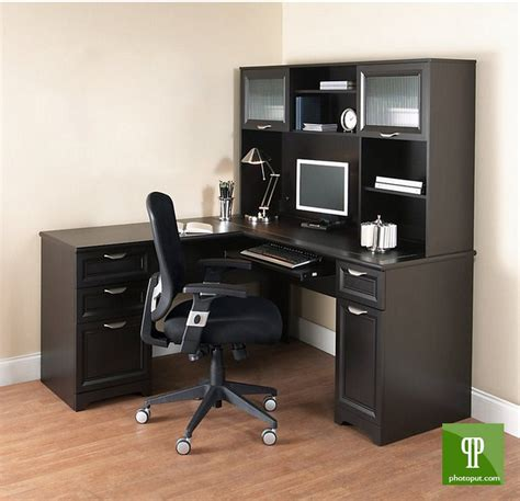 l shaped computer desks for small spaces cheap l shaped computer desks furniture stunning l shaped