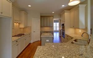 Can You Cut On A Quartz Countertop by Silestone Countertops Mooresville Nc Cutting Edge