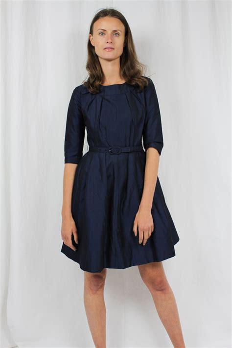 vintage  shop oma klara vintage mode  kaufen