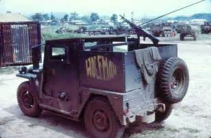 vietnam jeep war 5384 best vietnam war images on pinterest american war