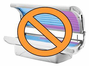 tanning beds sunguard man online With are tanning beds bad for you