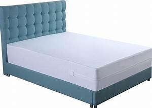 Utopia bedding zippered bed bug proof waterproof mattress for Bed bug resistant mattress