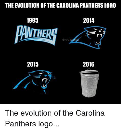 Carolina Panthers Memes - funny carolina panthers memes of 2016 on sizzle atlanta falcons