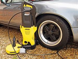 Karcher K2 Premium Home : best car cleaning products tried and tested by evo evo ~ Dailycaller-alerts.com Idées de Décoration