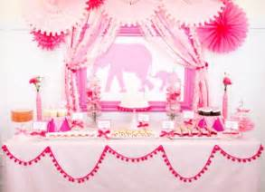 baby shower decorations for favors ideas