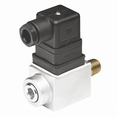 Pressure Switch Nason Wx Psi Rayleigh 5000psi