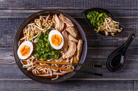 cuisine japonaise santé inspirez vous de la cuisine japonaise paléo toi même