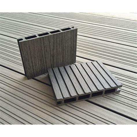 deck glamorous plastic decking boards plastic decking
