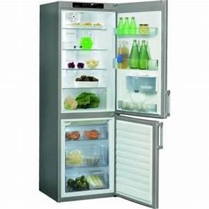 Refrigerateur Distributeur D Eau : refrigerateur 1 porte distributeur d 39 eau comparer 178 offres ~ Melissatoandfro.com Idées de Décoration