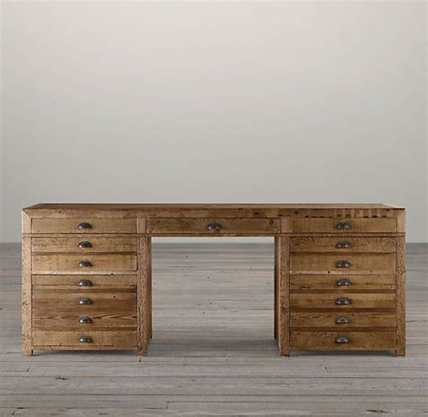 basement kitchen cabinets best 25 restoration hardware office ideas on 1495