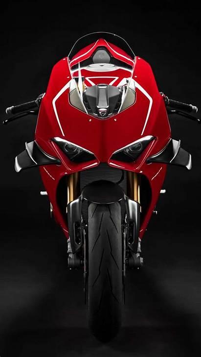 Ducati Panigale V4 4k Wallpapers Bike Ultra