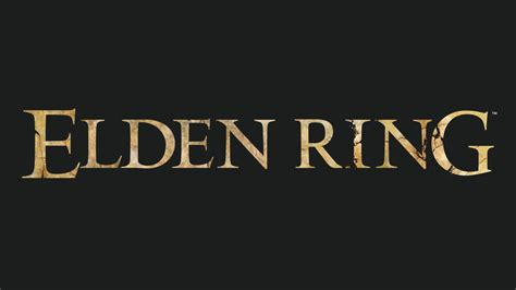 Artista di Elden Ring condivide nuove concept art ~ NerdLog