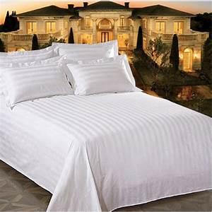 china wholesale cheap 5 star four seasons hotel bedding With discount hotel linens