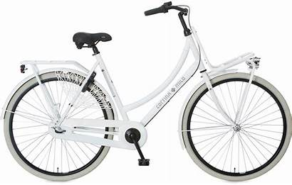 Cortina Bike Milo Colour Concept Developed Combined