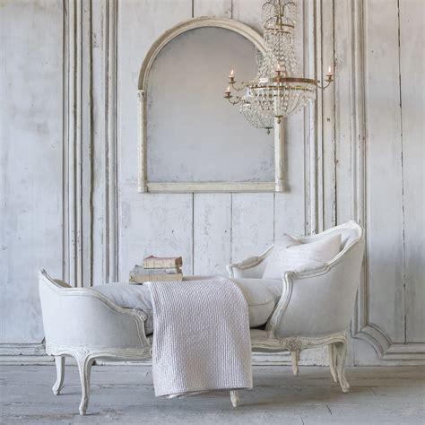 eloquence furniture luxury furniture design eloquence furniture inc