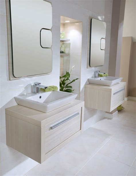 freestanding bathroom furniture   leading high