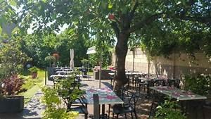 Avis Maison Alfort : restaurant le 58 maisons alfort 94700 menu avis prix et r servation ~ Medecine-chirurgie-esthetiques.com Avis de Voitures