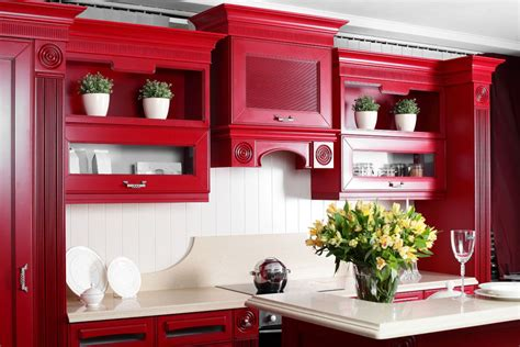 peindre meuble de cuisine repeindre meubles de cuisine top agrable peindre armoire