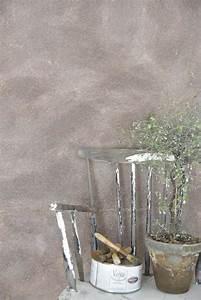 Struktur Farbe Obi : effekt paint vintage jdl die feenscheune ~ Michelbontemps.com Haus und Dekorationen