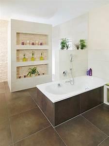 Badezimmer Fliesen Braun : fliesen braun badezimmer pinterest fliesen braun und badezimmer ~ Orissabook.com Haus und Dekorationen