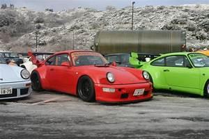 Porsche 964 Kaufen : rwb 964 wide body ~ Kayakingforconservation.com Haus und Dekorationen