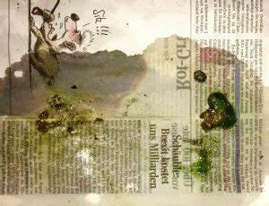 Welcher Kot Gehört Zu Welchem Tier : gr ner schleimiger igel kot igelberatung hannover s d ~ Frokenaadalensverden.com Haus und Dekorationen