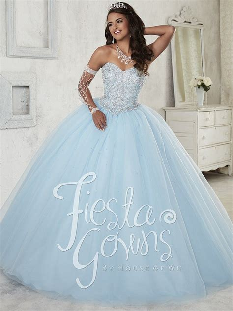 light blue 15 dresses find more quinceanera dresses information about 2016