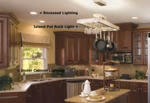country kitchen lighting ideas kitchen lighting ideas kitchen light fixture ideas country pendant pictures to pin on
