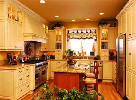 country kitchen remodeling ideas county kitchens country kitchen