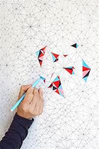 Les 25 meilleures idées de la catégorie Colorier sur Pinterest Coloriage a colorier Dessin