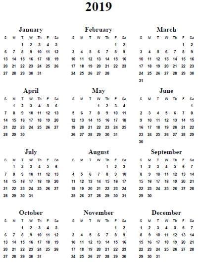 calendar word month calendar pages calendar