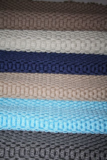 outdoor polypropylene rugs vs outdoor carpet pros and