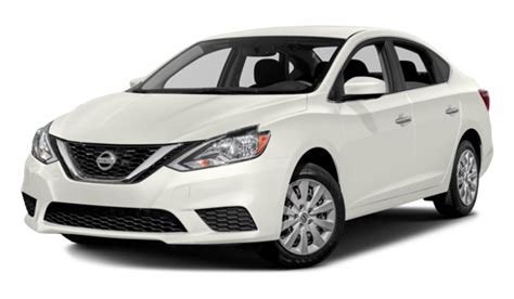 Toyota Sentra by Comparing The 2017 Nissan Sentra To The 2017 Toyota Corolla