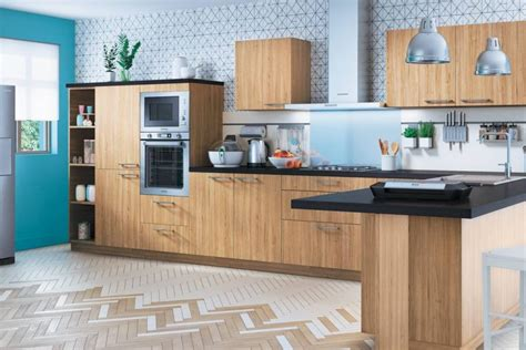 choisir cuisiniste comparatif quel cuisiniste choisir selon projet