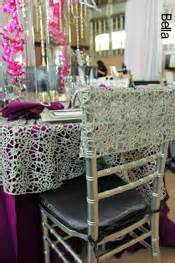 chair rental chair covers chair bows wedding chair